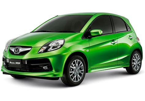 honda brio price and features honda brio features and specifications review price details
