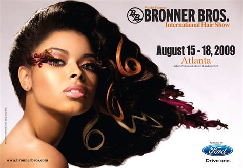 when is the bronners brothers hair show august 2015 bronner brothers hair show dance auditions atlanta dance