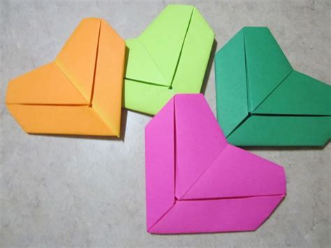 How To Fold A Paper Letter - 17 best ideas about boyfriend letters on