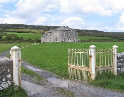 craine house father ted s parochial house quot craggy 169 peter craine geograph britain and ireland