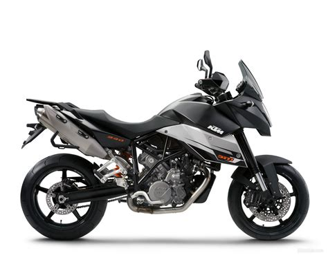 Upcoming Ktm Bikes In India New Upcoming Bikes In India 2013