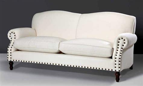 bespoke sofa covers bespoke sofas ponton s bespoke sofas and chairs get