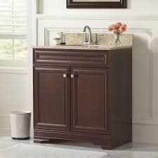 Best Place To Buy Vanity For Bathroom Quality Comparisons Best Place To Buy A Bathroom Vanity