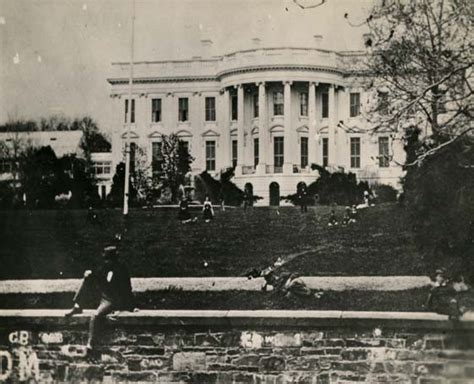 murder in the lincoln white house lincoln s white house mystery books lincoln s washington historical society of washington dc