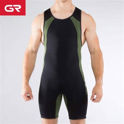 Singlet Original Kaos Fitness Import drying spandex mens sports wear customized youth singlets alibaba