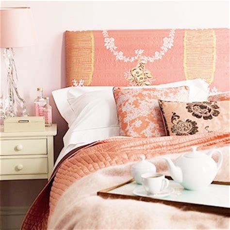 peach pink bedroom 17 best images about peach bedroom on pinterest window