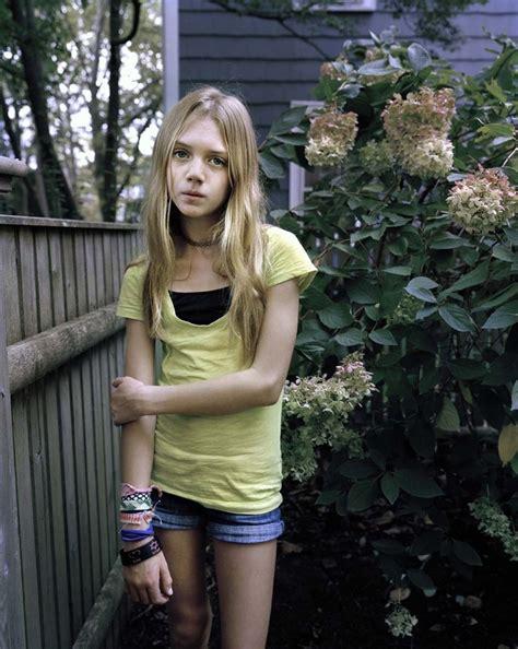 pre tweens girls 16 best preteen posing images on pinterest children
