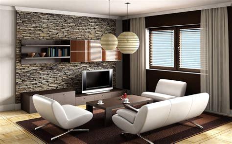 brown modern wallpaper for walls 2017 2018 best cars reviews living room 20 best living room wallpaper design ideas