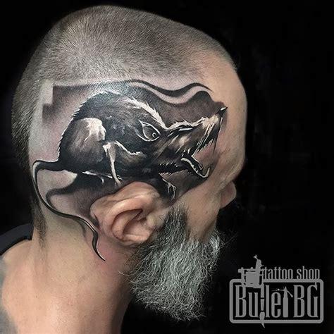 jay park tattoo font tattoo head best tattoo ideas gallery