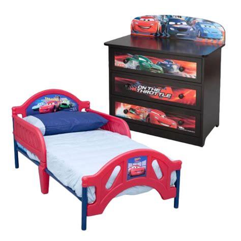 sears toddler bed sears doors interior 4 door french door refrigerator w