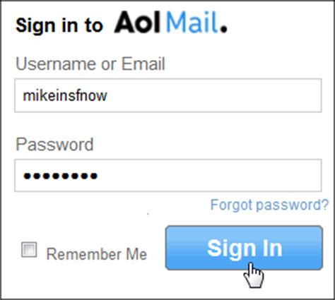 Email Search Aol My Aol Mail Now Read My Aol Mail Now Zapmash Aol Guest Mail Adanih