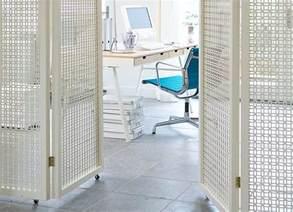 Room Dividerscom - room dividers ideas to buy or diy bob vila