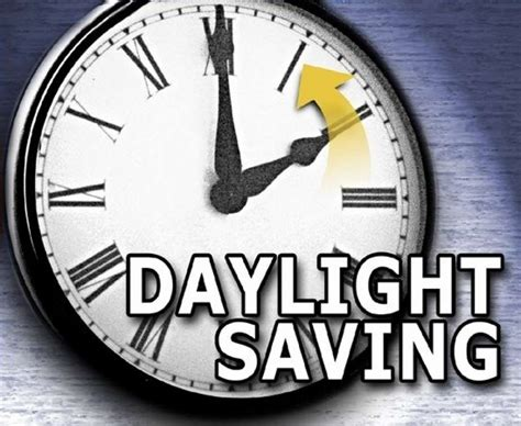 day light saving 2017 daylight saving one lawmaker wants to end