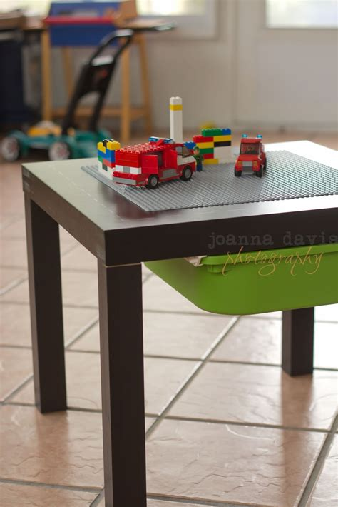 diy lego table ikea lack 10 new ways to use your ikea lack side table diy furniture
