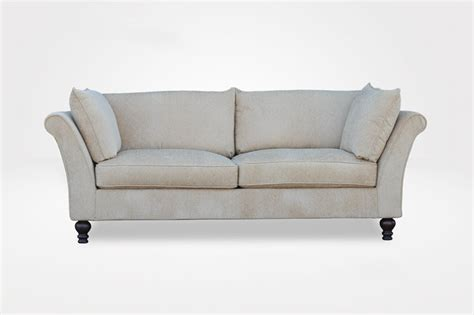 chameleon sofa chameleon sofa cosmo the chameleon couch designed by