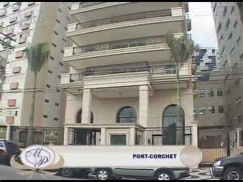 apartamentos em santos de alto padr 227 o - Apartamento Em Santos