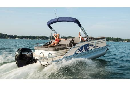 used pontoon boats for sale in somerset ky boats for sale in somerset kentucky