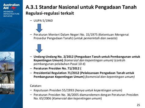 tutorial powerpoint 2016 bahasa indonesia env training ppt rev01 bahasa