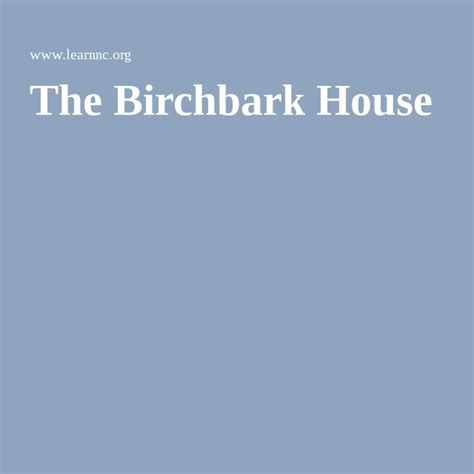 the birchbark house 17 best images about unit 1 native americans on pinterest assessment us regions and