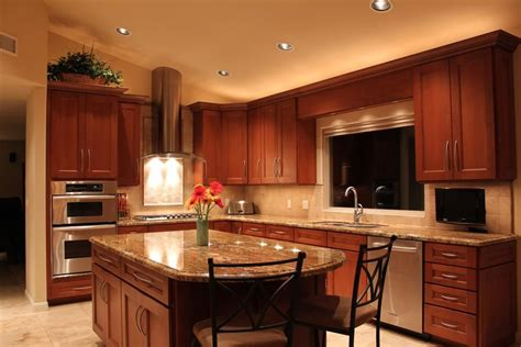 cabinets light granite re what color granite with cabinets pics if possi