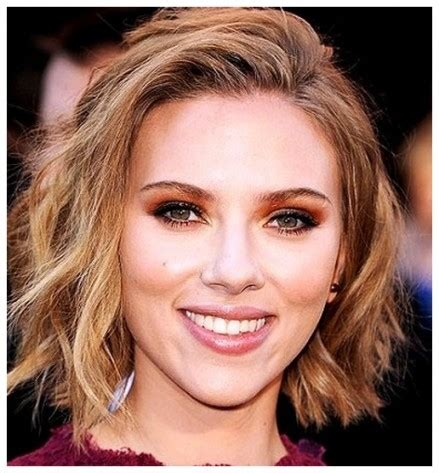 hairstyles for thinning hair and square face newest hairstyles for thin hair square face