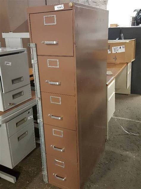 5 drawer locking lateral file cabinet big time 5 drawer lateral filing cabinet with side bar