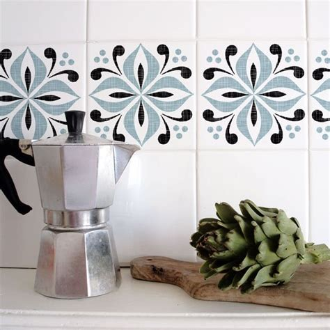 stick things on walls without leaving marks removable wall tiles homesfeed