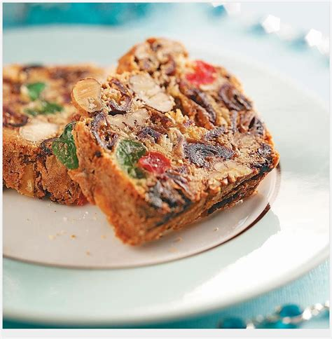 best fruit cake recipe top fashioned fruit cake recipe image 29 cakes for