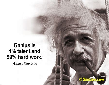 what makes a genius raise our with great personality using four secret basic shapes books albert einstein quotes 035 genius and work
