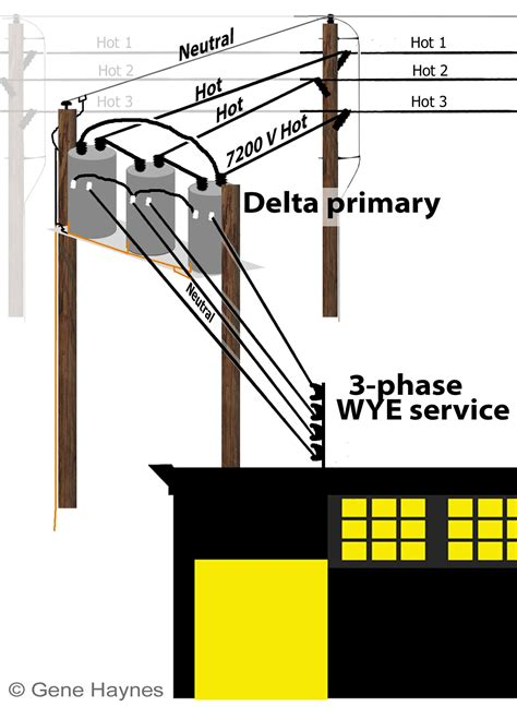 how to wire a transformer diagram 33 wiring diagram