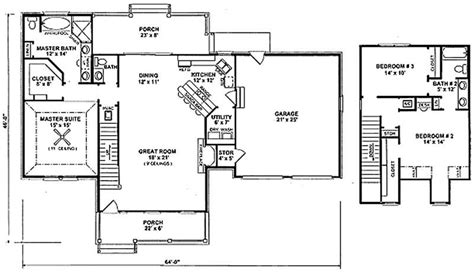 traditional cape cod house plans traditional country cape cod house plans home design