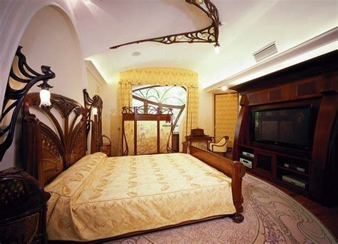 ideas to spice up bedroom creative unusual bedroom ideas simple ways to spice up