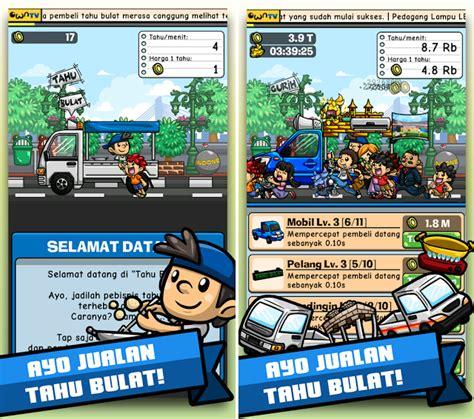 game mod money terbaru game tahu bulat mod apk v3 5 3 terbaru 2016 unlimited