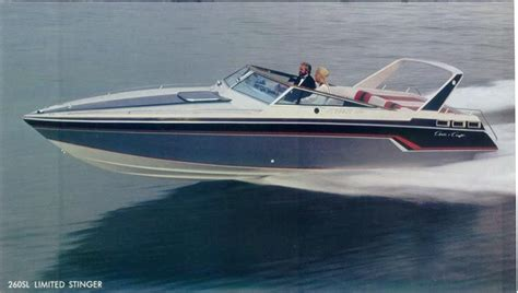 archer craft flats boat for sale stinger scorpion page 2 offshoreonly