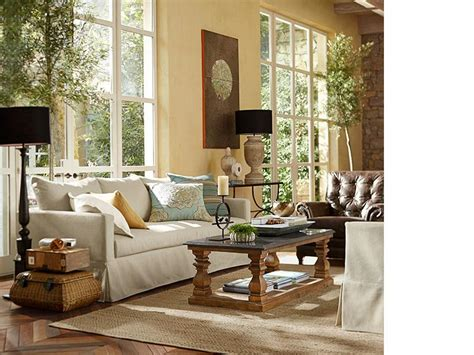 Home Decor Websites Canada by Home Decor Websites Canada The Bombay Company Unveils