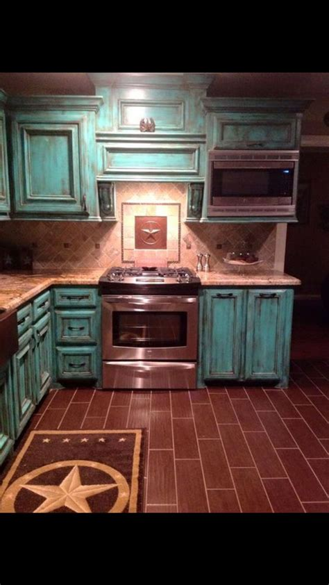 36 cool turquoise home d 233 cor ideas digsdigs turquoise kitchen decor ideas 28 images best 10