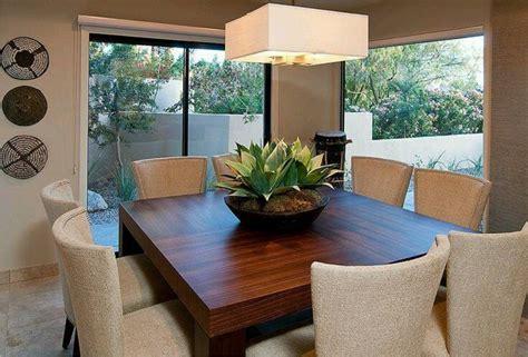 decoracion de comedor y sala comedor sala decoraci 243 n ideas sillas modernistas