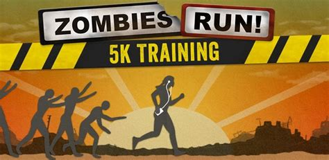 zombie couch to 5k zombies run 5k review new england daughter
