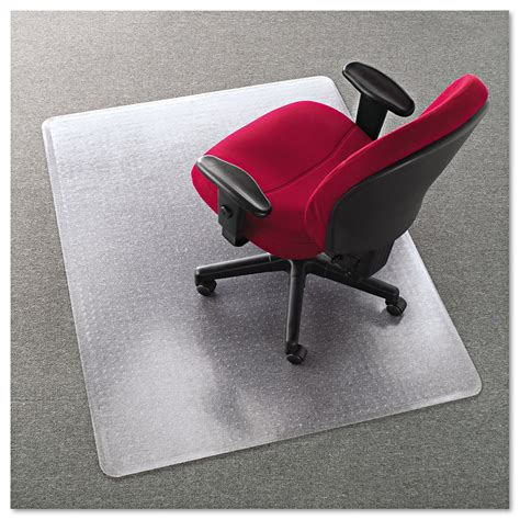 Best Chair Mat For High Pile Carpet by Low Pile Carpet Chair Mat Interior Home Design Low