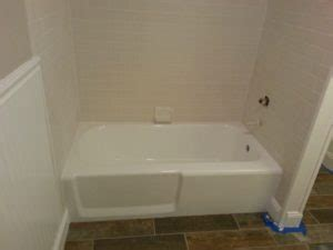 gallery bathtub refinishing los angeles