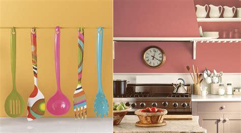 ideas para decorar la casa de forma economica ideas para decorar la cocina