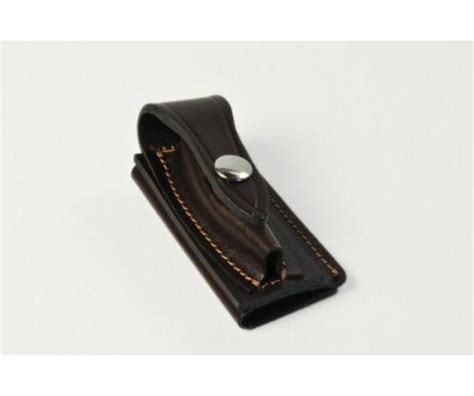 small knife pouch knife pouch horizontal small 110d