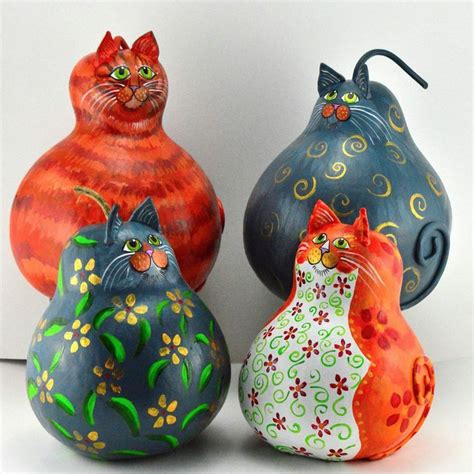 gourd craft projects best 20 gourd crafts ideas on gourds gourd