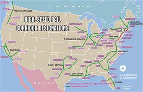 texas high speed rail map txdot s passenger rail plans steer clear of houston swlot