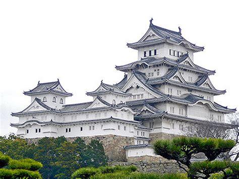 imagenes de made in japan japan sehensw 252 rdigkeiten sehenswerte orte und
