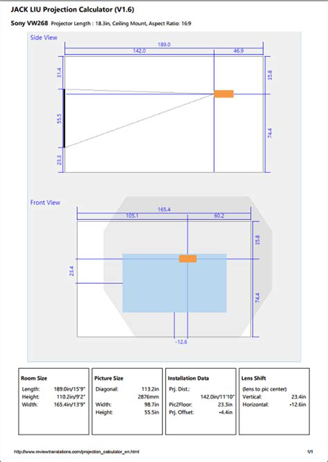 fungsi layout weight lens diagram calculator gallery how to guide and refrence