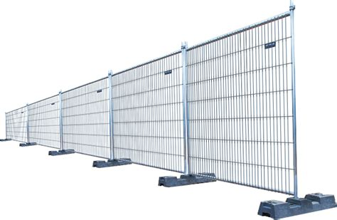 temporary fence fence hire brisbane temporary fence hire smartskip smartskip