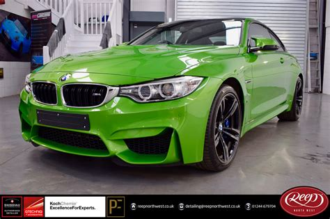 roll royce medan 100 green bmw m4 bmw m4 f82 coup 233 26 march 2017
