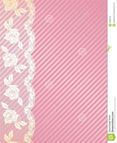 Pink Gold pink and gold background wallpaper wallpapersafari