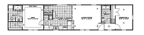 master bathroom clayton homes home floor plan manufactured homes modular homes mobile mobile home floor plans single wide double wide